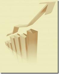 crecimiento-de-las-empresas-2_21091817